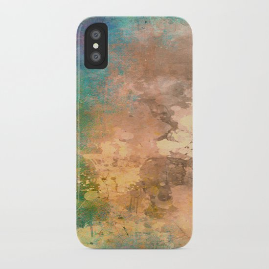 amazon iphone case by fernando vieira society6. Black Bedroom Furniture Sets. Home Design Ideas