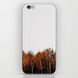 Cape Breton iPhone Skin