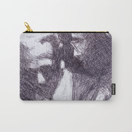 Steely Dan Carry-All Pouch