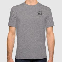 Oroburros T-shirt