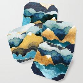 Cloud Peaks Coaster
