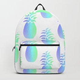 Tropical Harvest Backpack