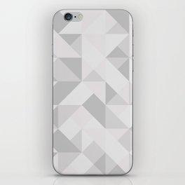 Softer iPhone Skin