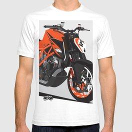 Super Duke 1290 T-shirt