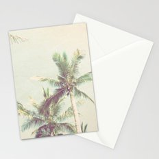 relax here Stationery Cards