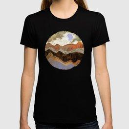 Lavender Hills T-shirt