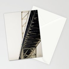 fremont Stationery Cards