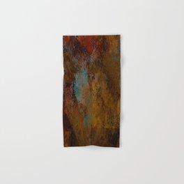MineralMine 01 Hand & Bath Towel
