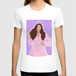 Jesy Nelson T-shirt