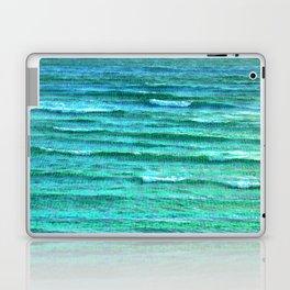 Sea of Indifference Laptop & iPad Skin