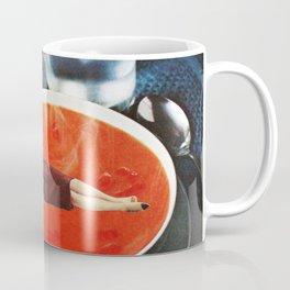 Mmm Mmm Good Coffee Mug