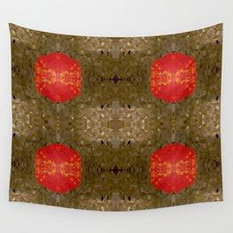 Oblivion Wall Tapestry