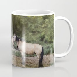 The Duns Coffee Mug