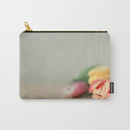 Your Gentle Touch II Carry-All Pouch