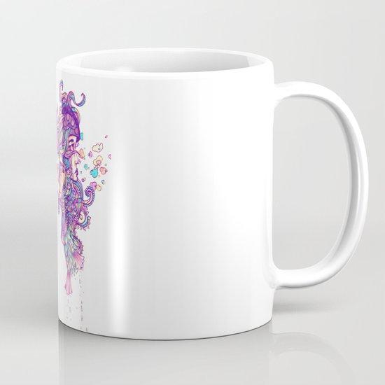 Vapor Mug