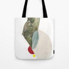 C2 Tote Bag