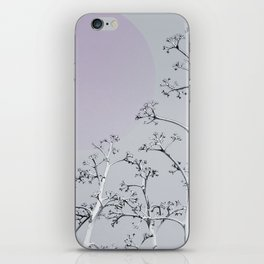 agaves iPhone Skin