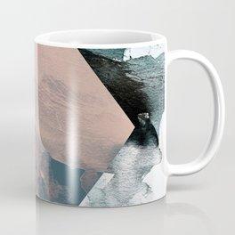 Graphic 54 Coffee Mug