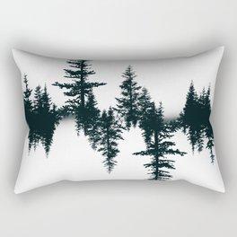 Serenity IV Rectangular Pillow