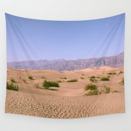 Mohave Daze Wall Tapestry
