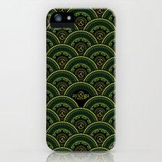 Ayoga Slim Case iPhone (5, 5s)