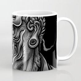 Hanuman (Winya No. 113) Coffee Mug
