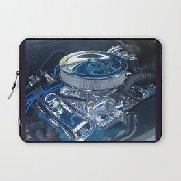 Edelbrock Laptop Sleeve