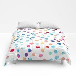 Singularity #society6 #decor #buyart Comforters