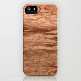 It's for Yew iPhone Case