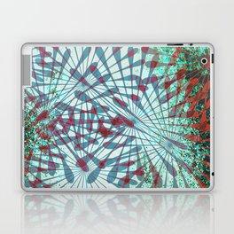 Etoile - Star Laptop & iPad Skin