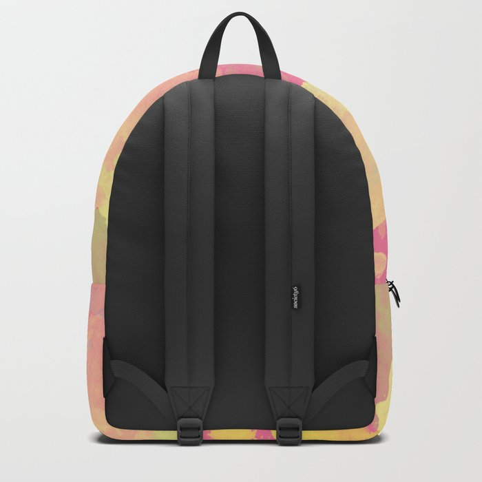 Abstract 41 Backpack