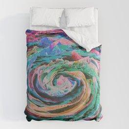 WHÙLR Comforters