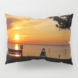 Phenomenal Beauty Pillow Sham