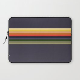 Doctor Number 13 Laptop Sleeve