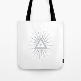 Luminati Tote Bag