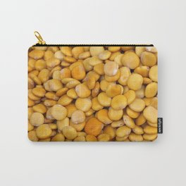 Lupins Mania Carry-All Pouch