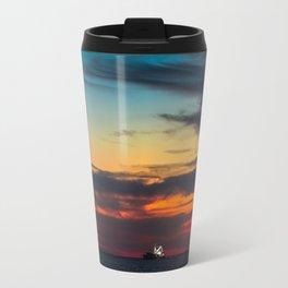 Wait for it ... Travel Mug