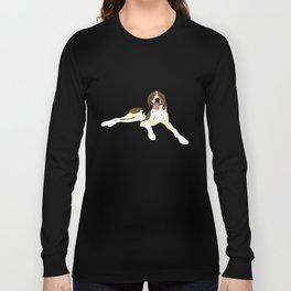 Starsky Long Sleeve T-shirt