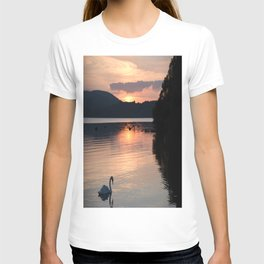 Just Me T-shirt