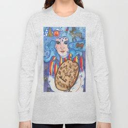 Juksakka Long Sleeve T-shirt