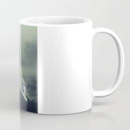 Hope Floats Away Coffee Mug