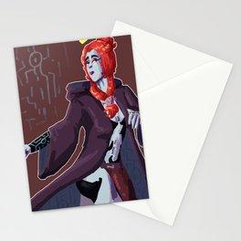 Royal Twili Stationery Cards