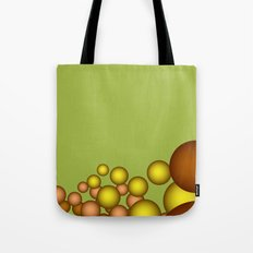 pattern -39- Tote Bag