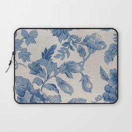 Floral V3 Laptop Sleeve