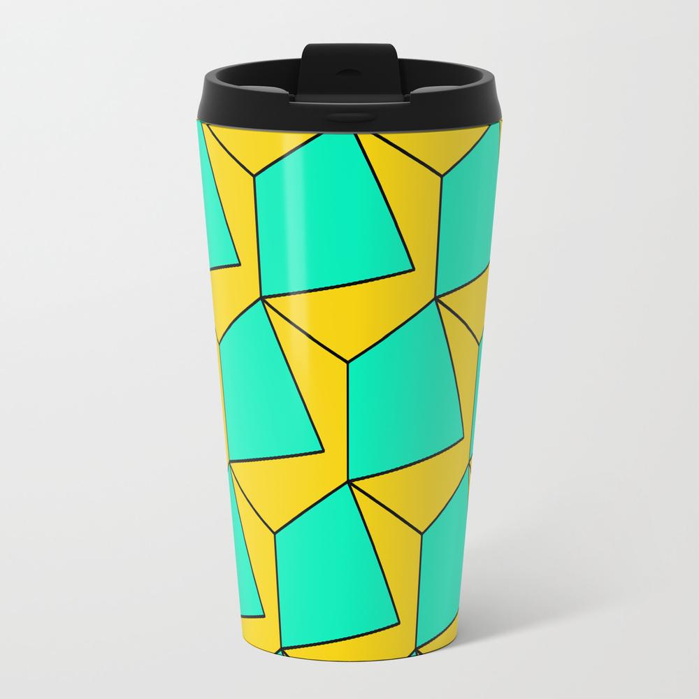 Piña Travel Cup TRM8041925
