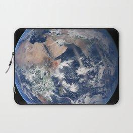 2014 NASA Blue Marble Laptop Sleeve