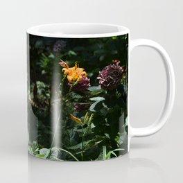 Nature is good-looking Coffee Mug