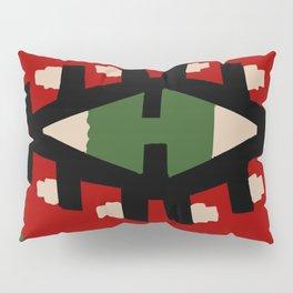 Kilim Pillow Sham