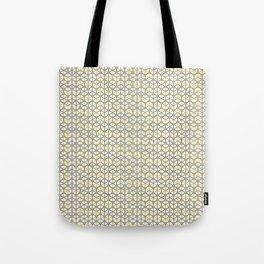Peace Series - D Tote Bag