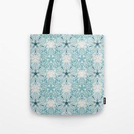 cinco Tote Bag